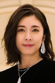 Yko Takeuchi