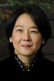 Yko Tanaka