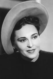 Zita Kabtov