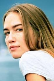 Zora Holt