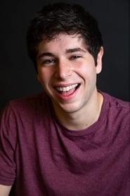 Matthew Grimaldi
