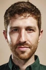Tristan Harris