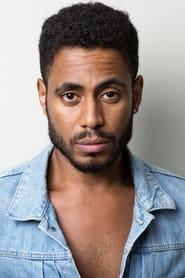 caro Silva