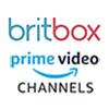 Britbox (Via Amazon Prime)