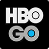 Stream Veep on HBO GO