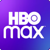 Stream Big Love on HBO MAX