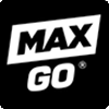 Stream Traffic on MAX GO