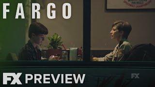 Fargo  Installment 3 Diner Promo  FX