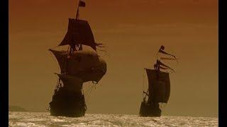 1492 Conquest of Paradise 1992  Departure scene  Main Theme 1080