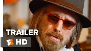Echo in the Canyon Trailer 1 2019  Movieclips Indie