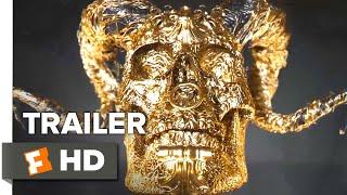 McQueen Teaser Trailer 1 2018  Movieclips Indie