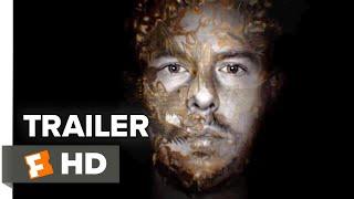 McQueen Trailer 1 2018  Movieclips Indie