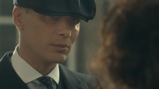 Is the damage done  Peaky Blinders Series 2 Episode 5 Preview  BBC Two