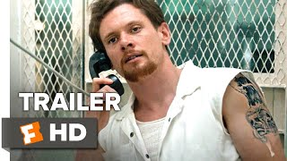 Trial by Fire Trailer 1 2019  Movieclips Indie