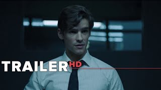 TITANS Official Trailer DC Universe  ComicCon 2018