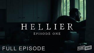 Hellier Season 1 Episode 1  The Midnight Children