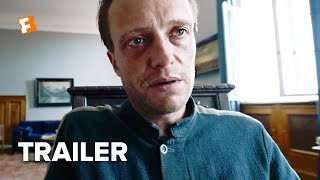 A Hidden Life Trailer 1 2019  Movieclips Trailers