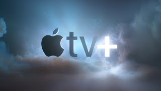 Apple TV Preview  Watch Now