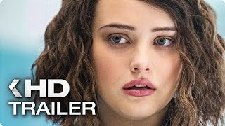13 REASONS WHY Trailer 2017