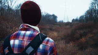 Daybreak 2019  HD Teaser Trailer