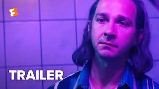 Honey Boy Trailer 1 2019  Movieclips Indie