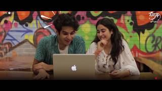 Dan Castellaneta On Voicing Homer Simpson  Late Night With Conan OBrien