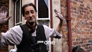 24 Hours In The Past Trailer  BBC One