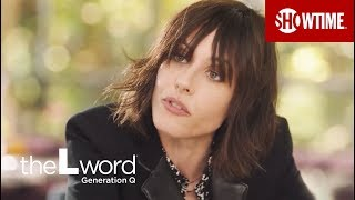 The L Word Generation Q 2019 Official Teaser  SHOWTIME