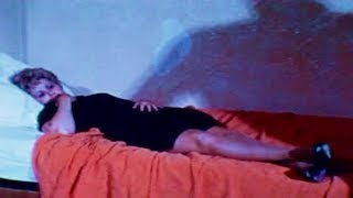 ITS ALIVE  Tommy Kirk  Full Length SciFi Movie  English  720p  HD