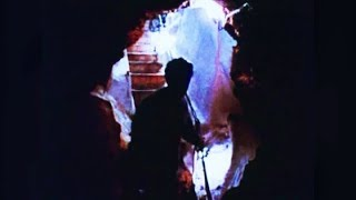 ITS ALIVE  Tommy Kirk  Shirley Bonne  Full Length Horror  Movie  English  720p