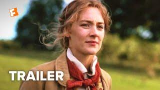 Little Women Trailer 1 2019  Movieclips Trailers