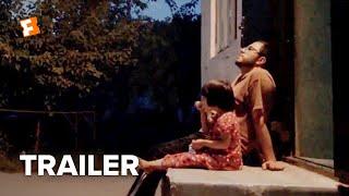 Midnight Traveler Trailer 1 2019  Movieclips Indie