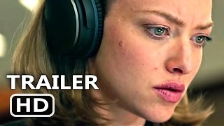 The Last Word Official Trailer 2017 Amanda Seyfried Comedy Drama Movie HD