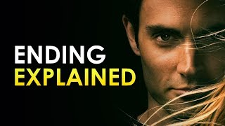 YOU Season 1 Ending Explained  Season 2 Everything We Know About THAT Twist  Spoiler Review