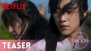 My Country The New Age  Official Teaser  Netflix ENG SUB