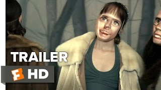 Horror TRAILER 1 2015  Taryn Manning Natasha Lyonne Horror Movie HD