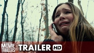 Horror Official Trailer 2015 HD