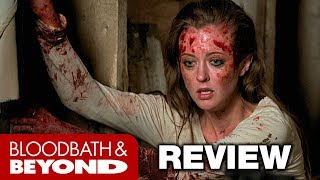 13 Eerie 2013  Movie Review