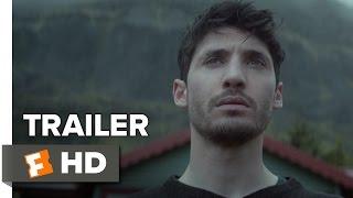 Autumn Lights Official Trailer 1 2016  Guy Kent Movie