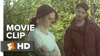 Autumn Lights Movie CLIP  You Expect Too Much 2016  Guy Kent Movie