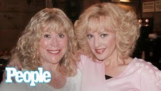 The Goldbergs Wendi McLendonCovey On Meeting Real Life Beverly Goldberg  People NOW  People