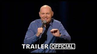 Bill Burr Paper Tiger Movie Trailer 2019  Comedy Movie