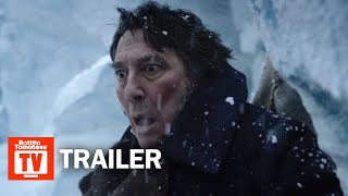 The Terror S01E03 Preview  The Ladder  Rotten Tomatoes TV