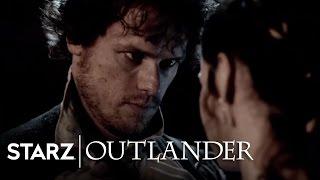 Outlander  First Look Trailer  STARZ