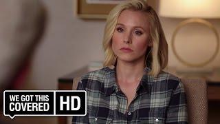 The Good Place Season 1 Trailer HD Kristen Bell Tiya Sircar DArcy Carden