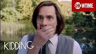 Kidding Season 2 2019 Official Trailer  Jim Carrey SHOWTIME Series