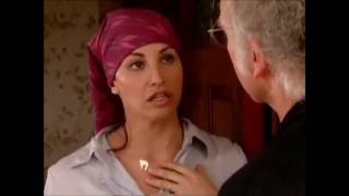 Curb Your Enthusiasm   Anna from the drycleaners Gina Gershon