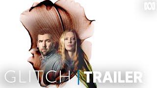 Glitch  Season 3  Official Trailer