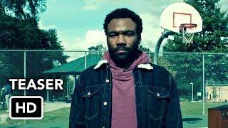 Atlanta Season 2 Heavy Rotation Teaser Promo HD
