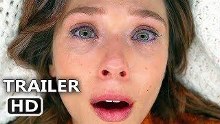 SORRY FOR YOUR LOSS Season 2 Trailer 2019 Elizabeth Olsen HD